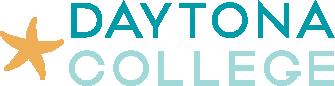 Daytona College Logo